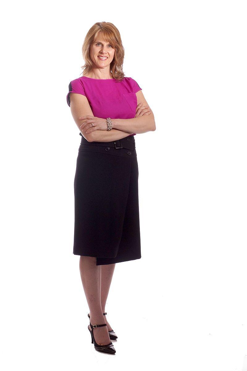 Tammy Marcoux, Real Estate Agent REALTOR Victoria BC Canada  RE/MAX
