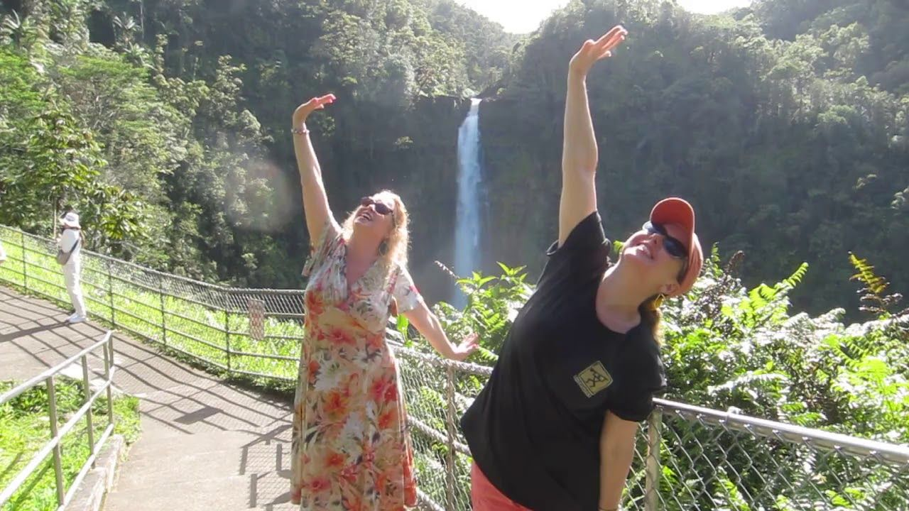 Eden energy medicine for circulation with dondi dahlin and