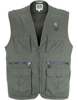 2fae9e62a Tilley Outback Vest | wishlist | Vest, Fishing vest, Used clothing