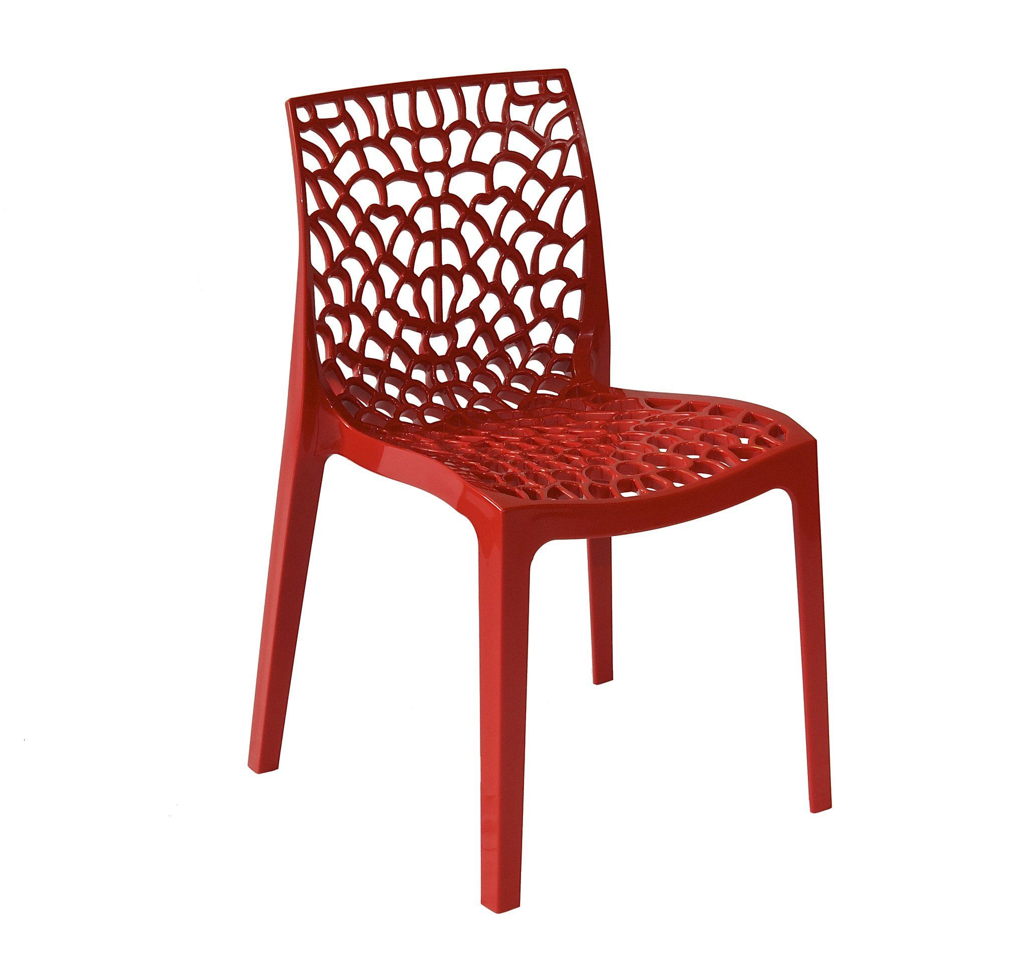 Gruvyer Outdoor Chair Red Patio Pinterest Integrity And Patios # Gadsden Muebles