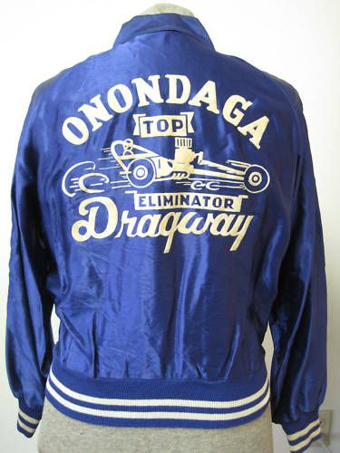 Thrift Score And More Vintage Race Track Jackets Track Jackets Racing Shirts Long Sleeve Tshirt Men