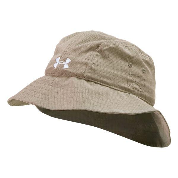 734ab75109c Under Armour Warrior Team Bucket Hat