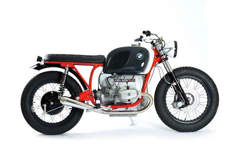 Inazuma café racer: Search results for bmw