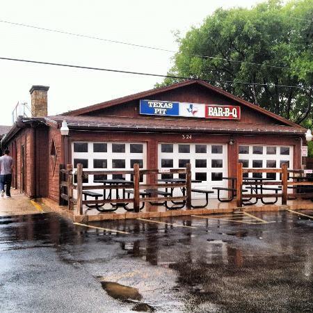 Barbecue Restaurants Texas Pit Bbq Restaurant Reviews Saginaw