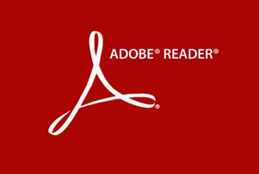 free adobe reader software for windows 10
