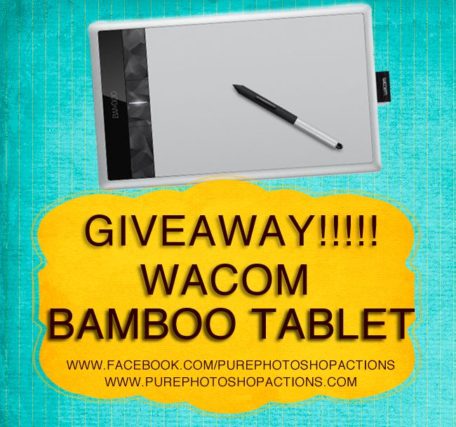 how to find out what wacom tablet i have