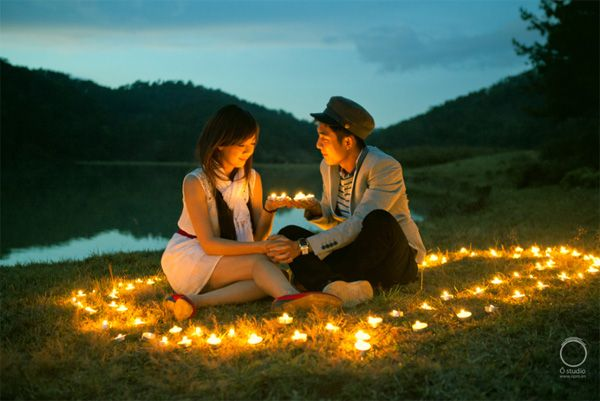 101 Romantic Photos To Set Your Valentine S Day Mood Cute Couple Pictures Love Couple Wallpaper Couple Pictures
