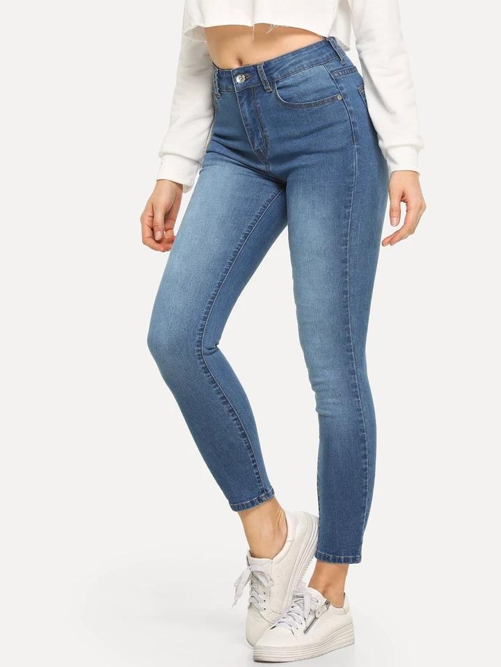 Leather Pants For Women Plus Size Khaki Pants Thedearlover Plus Size Khaki Pants Skinny Jeans Pants For Women