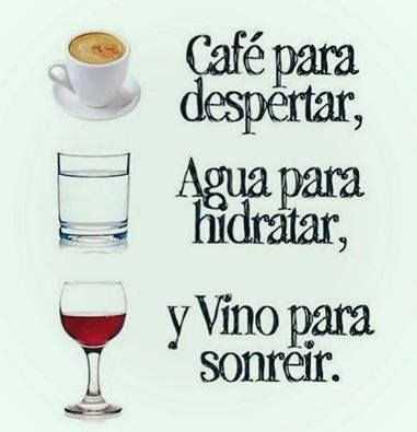 Imagen Graciosa Vinos Frases Refranes Del Vino Y Frases