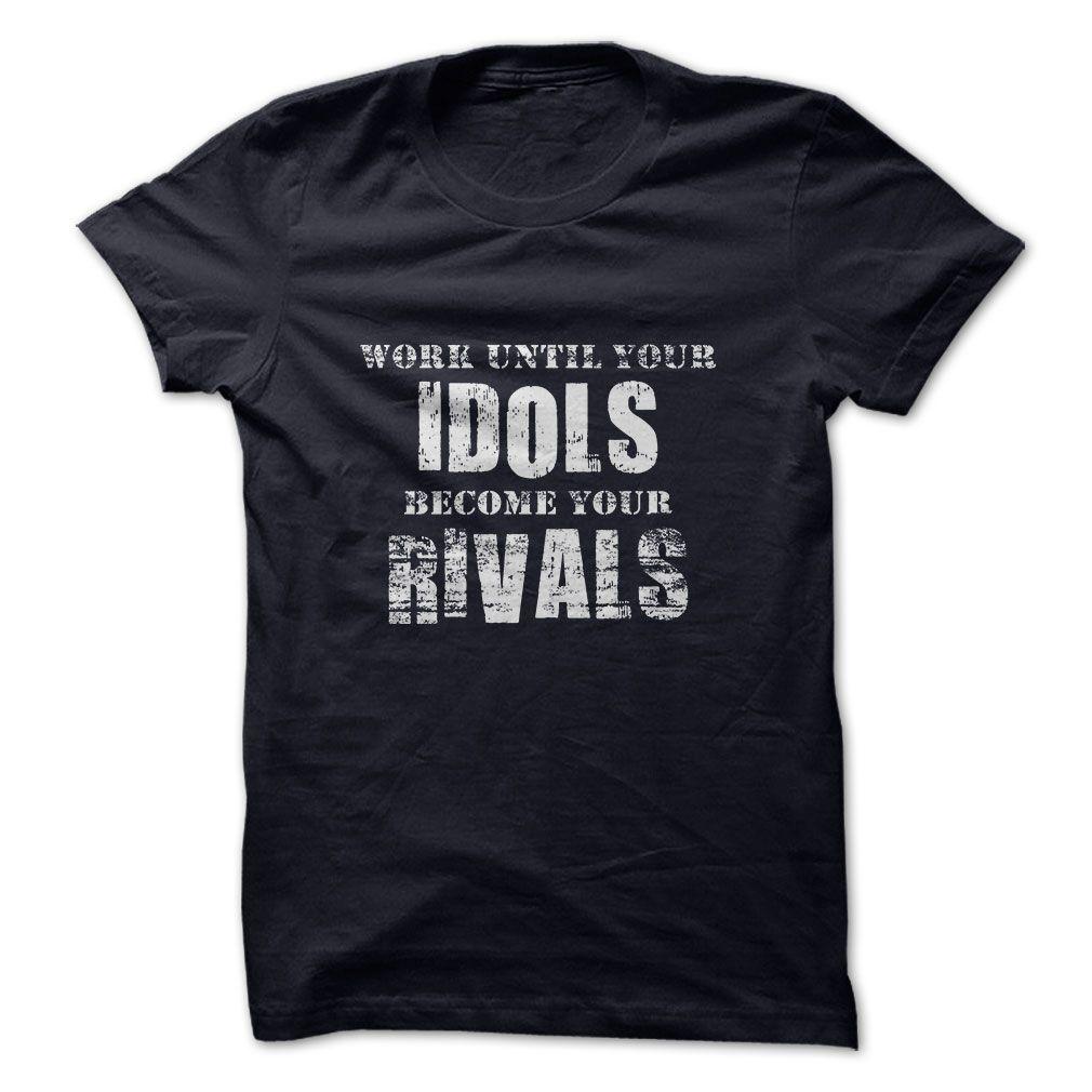 Idaho Love Hoodie, Idaho Sweatshirt, Idaho Shirt, Idaho gifts