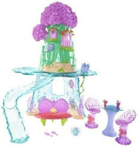 Mermaidia Buy Barbie