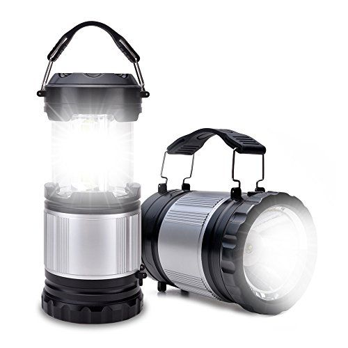 Led Lantern Odoland 2 In 1 300 Lumen Led Camping Lantern Https Www Amazon Com Dp B01imrh2t4 Ref Cm Sw R Pi Dp S Led Laterne Led Lampe Lampen Und Leuchten