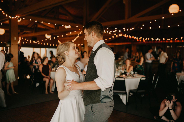 50+ Unique wedding venues duluth mn info
