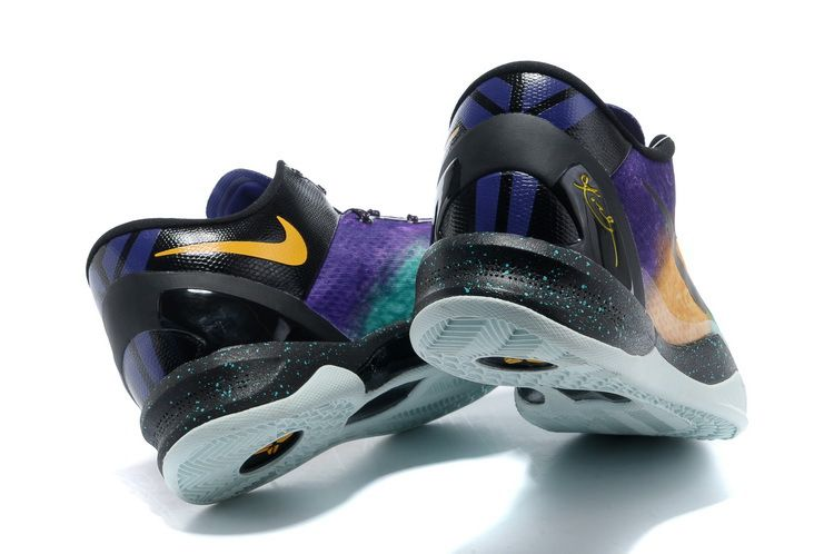1000+ images about Kobe\u0026#39;s (Shoes) on Pinterest | Kobe 8s, Kobe and Kobe bryant shoes