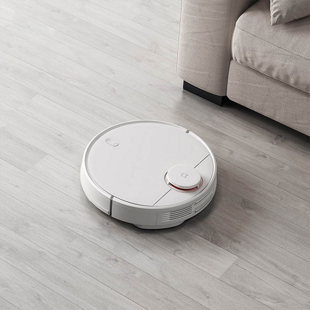 30 Best Smart Home Products Home Automation Devices Robot Vacuum Cleaner Robot Vacuum Smart Vacuum
