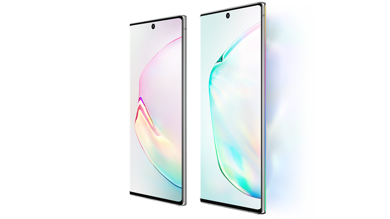 Official Samsung Note 10 Wallpaper In 2020 Samsung Note Samsung Galaxy Wallpaper Android Samsung Wallpaper Android