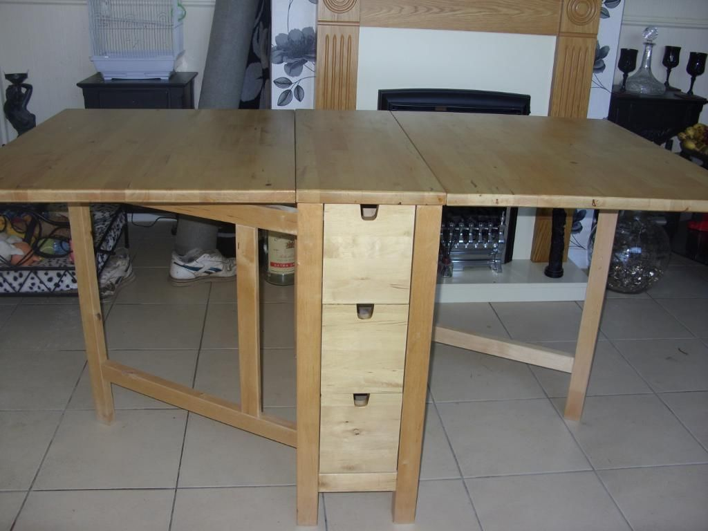 trends marvelous style storage table dining threshold and image with for drawers wooden kitchen
