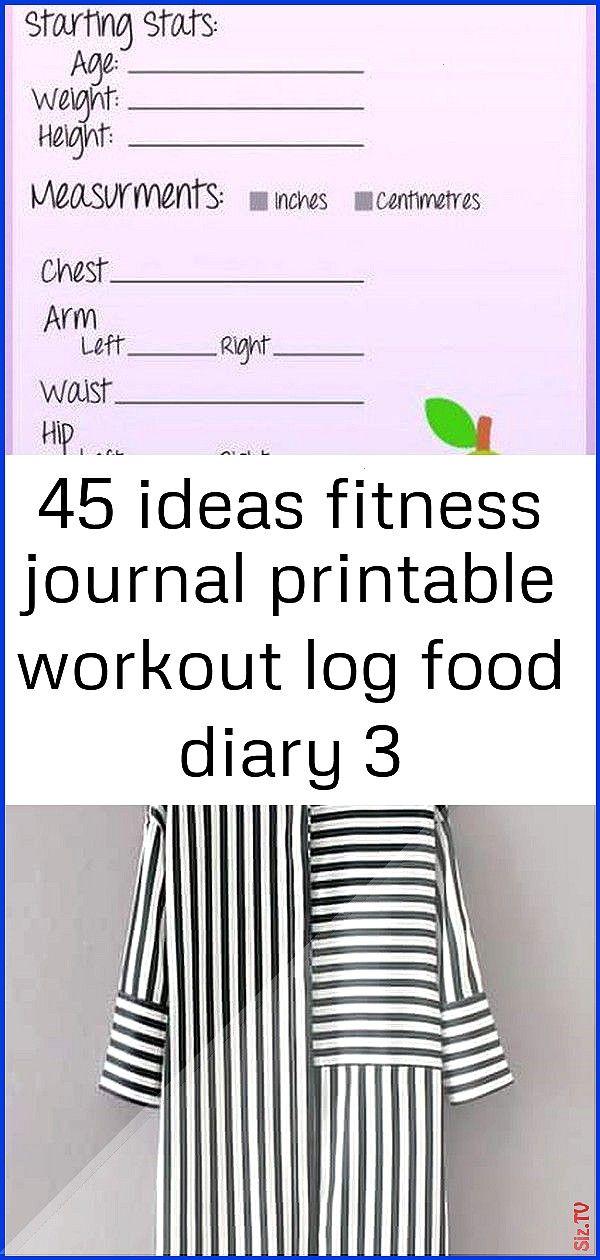 #printable #jcole4113 #fitness #journal #workout #hellip #ideas #diary #food #cole #nbsp #john #log...