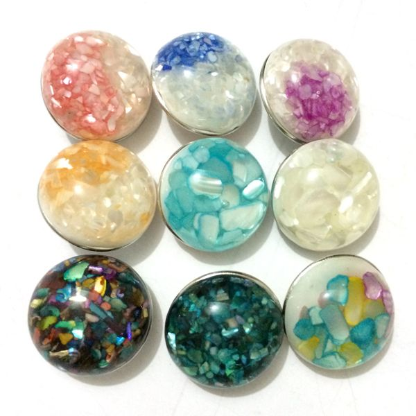 Pin by kelli on d.i.y.projects jewelry | Ginger snaps ...