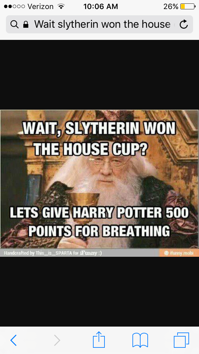 Even Though This Is Not A Quote I Needed To Post This Harry Potter Jokes Harry Potter Harry Potter Funny
