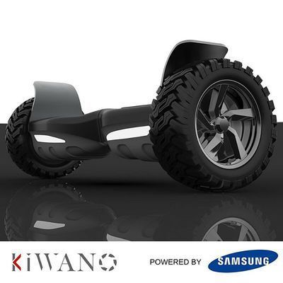All terrain tires kiwano electric scooter sign up vip invite all terrain tires kiwano electric scooter sign up vip invite www sciox Gallery
