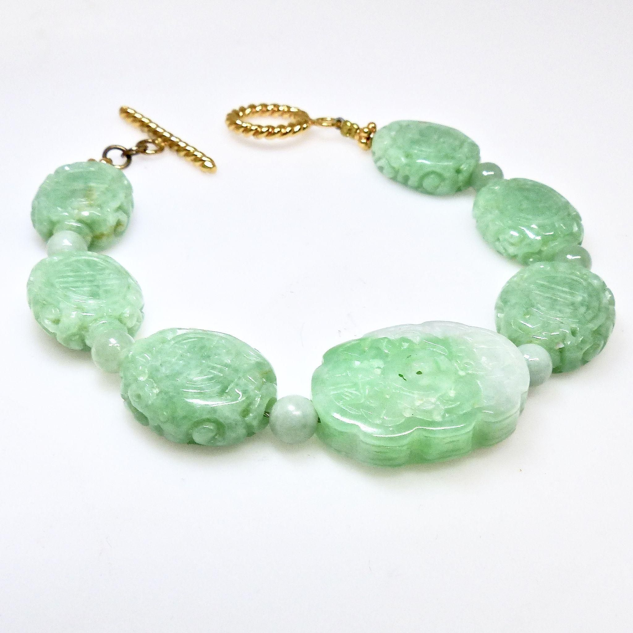 and jewelry grey moonstone bc shop bracelet jade wm