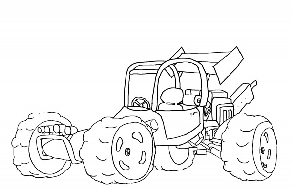Dune Buggy Coloring Pages Dune Buggy, Vw Dune Buggy, Cars Coloring Pages