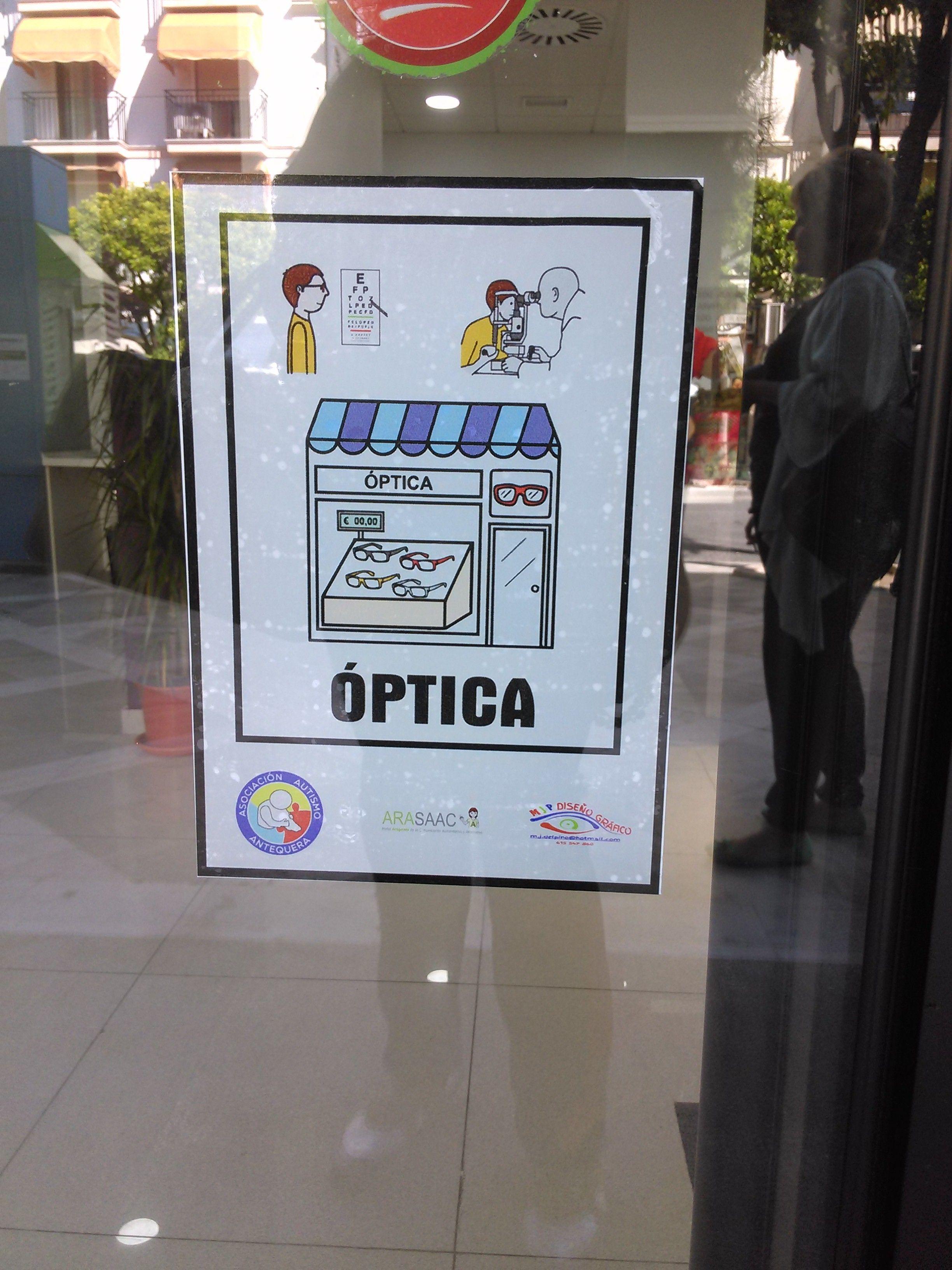 """Résultat de recherche d'images pour """"pictogramas arasaac + administracion"""""""