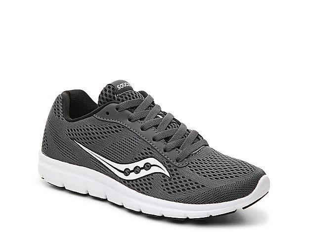 Saucony Women's Grid Ideal Lightweight Running Shoe - Women's's |  Lightweight running shoes and Products