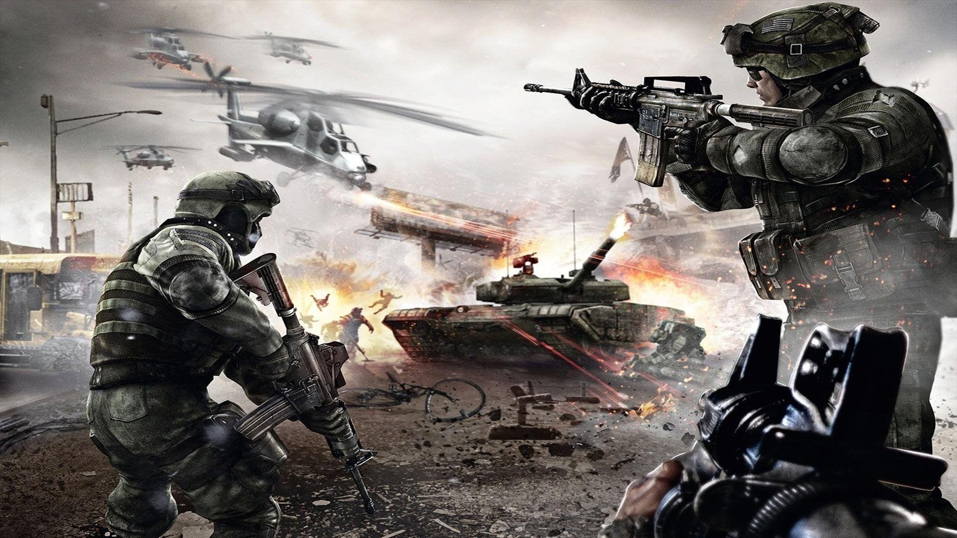 Counter Strike Global Offensive War Zone Game Hd Wallpaper Abanali