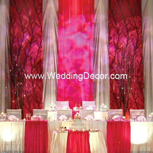 Wedding backdrop decoration malaysia ideas picture http wedding backdrop decoration malaysia ideas picture httpwallpapershdr18563 junglespirit Images