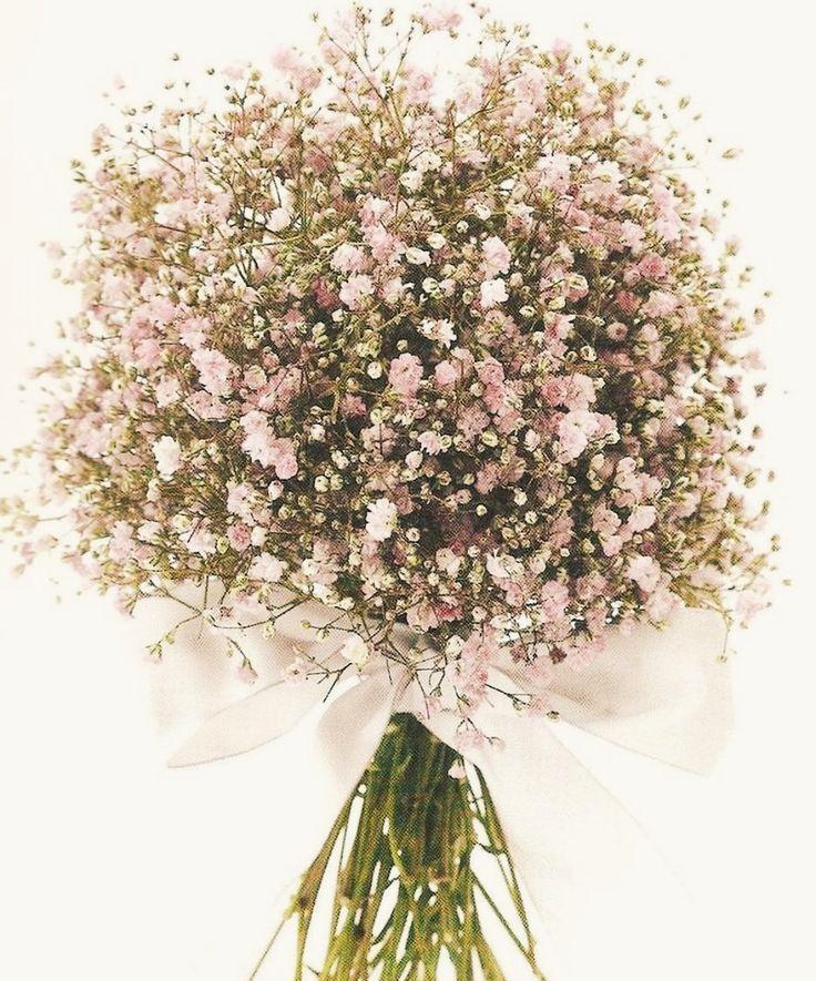 Jardim Estilo Vivo Blumenstrauss Hochzeit Blumenschmuck Hochzeit Braut Blumen