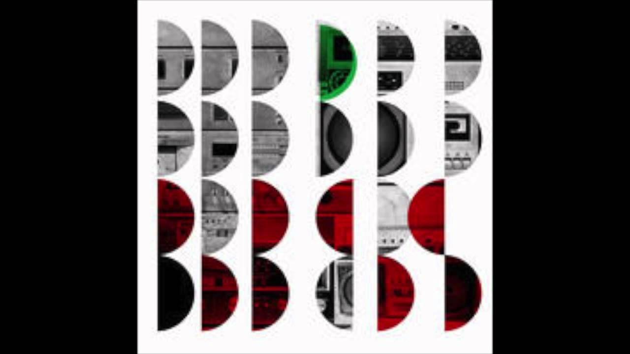 The Black 80s - Move On (Kollektiv Turmstrasse Remix)   To receive music and Ableton tutorial updates subscribe to: https://www.youtube.com/channel/UCOwbz5hP4aTnrcE7jSVNXdg   Visit the Facebook page to join the community: https://www.facebook.com/taosoundscrowd/   Soundcloud: https://soundcloud.com/chanteishta   #music, #playlist, #electronicmusic, #house, #deephouse, #melodictechno, #minimalhouse, #dance, #minimaltechno, #electronika, #progressivehouse, #beats, #beautiful, #melodic, #deep…