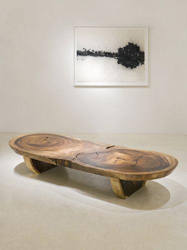 chista tear sheet tables pinterest. Black Bedroom Furniture Sets. Home Design Ideas