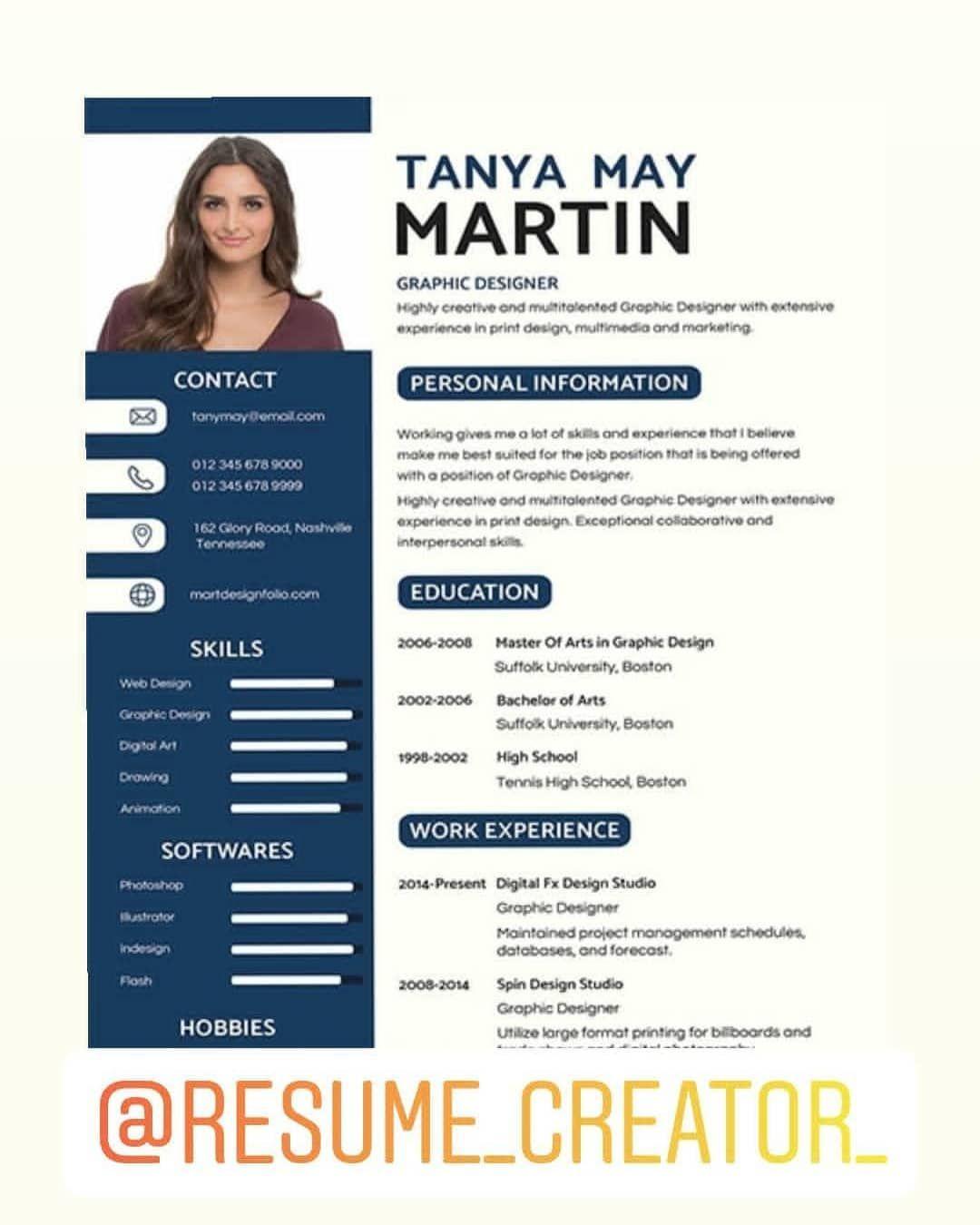 Resume preparations statistics proofreading site