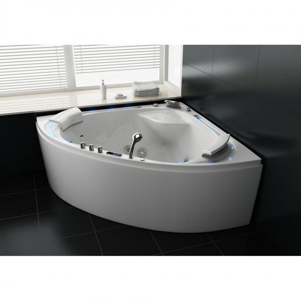 Pieces Detachees Baignoire Balneo Pour Votre Prochain Reno Corner Bathtub Bathtub Bathroom