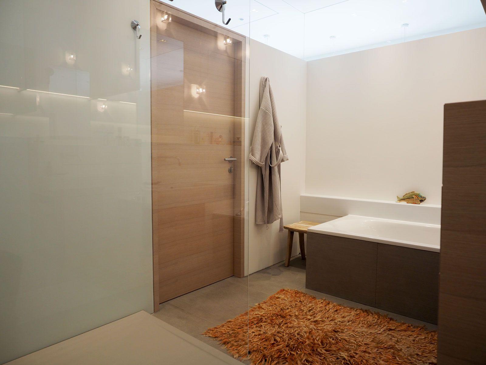 Badezimmer stuhl ~ Tischlerei ecker badezimmer in einer box badezimmer