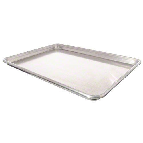 Vollrath 5314 17 3 4 Quot X 12 7 8 Quot Half Size Sheet Pan