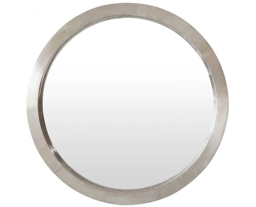 Cladded Mirror - Homeware | Weylandts South Africa ...