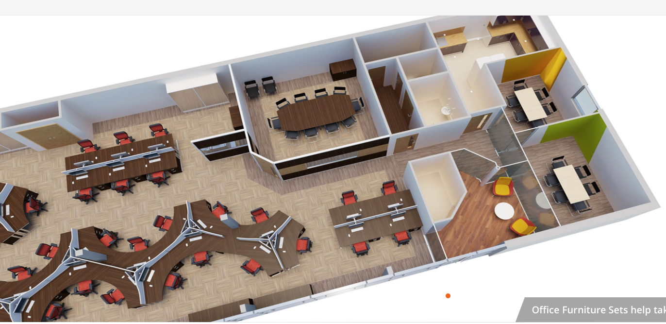 Pin By Creativecorral On Desks Cubicles Floor Plan Design Office Layout Plan Office Layout