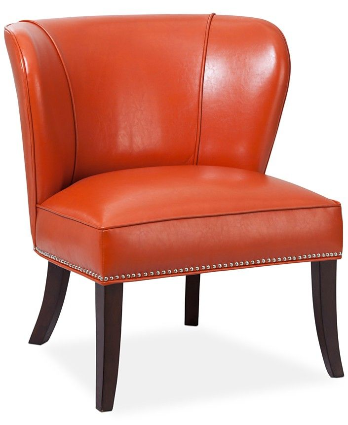 Best Furniture Clearance Closeout Sale And Clearance Macy S 640 x 480
