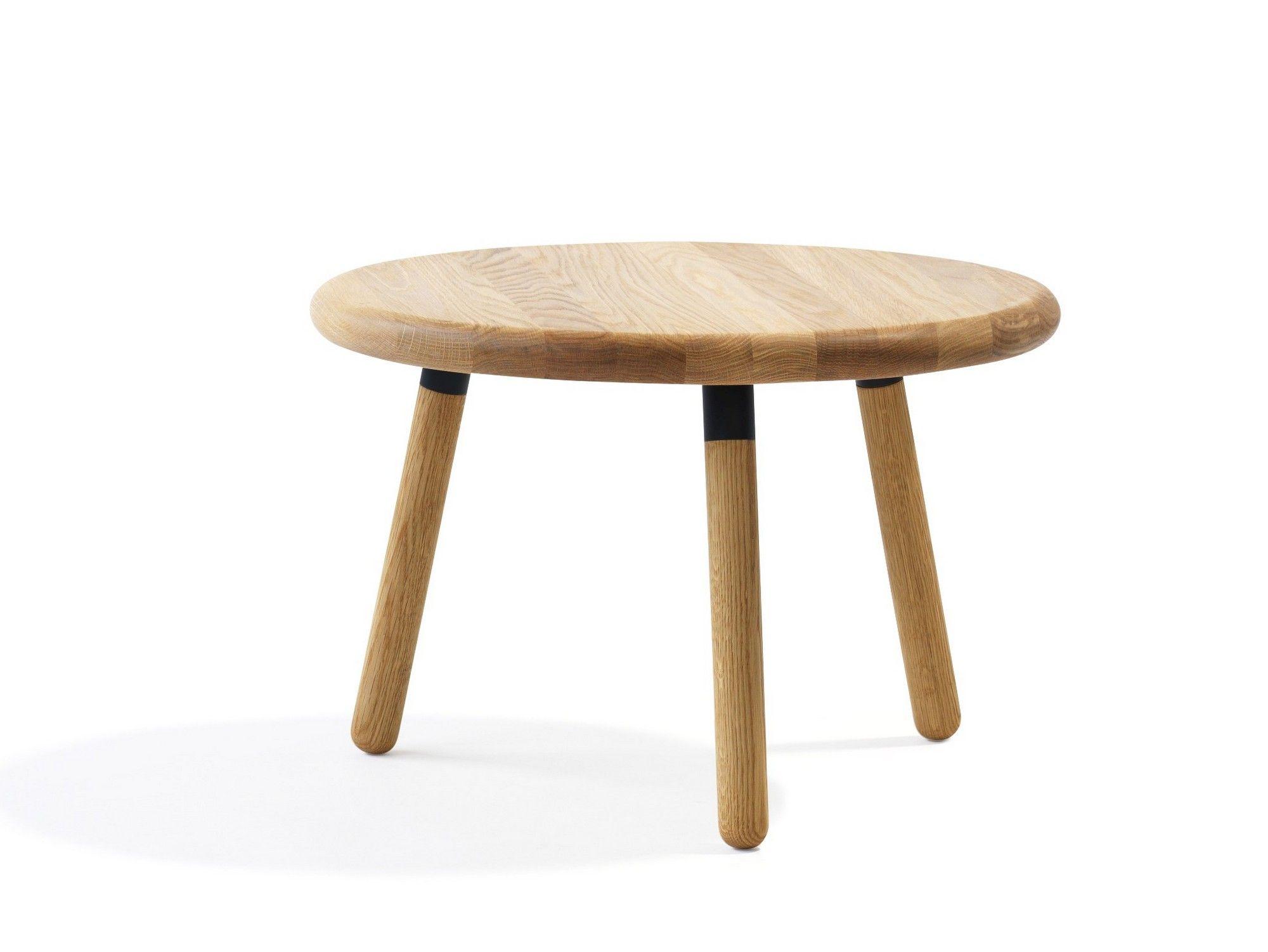 HONKEN Coffee table by Blå Station design Stefan Borselius, Thomas Bernstrand, Johan Lindau