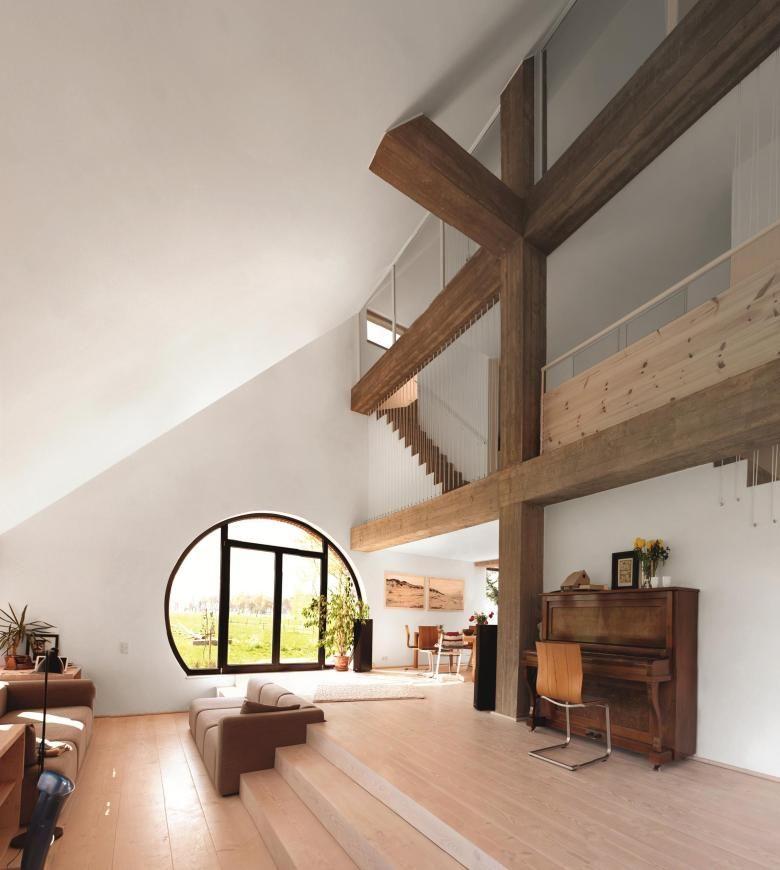 Häuser des Jahres Award Die 50 schönsten