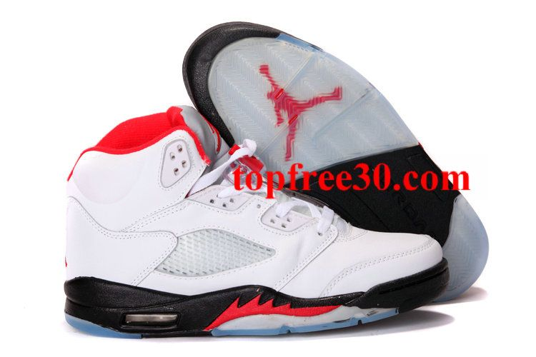 latest air jordan sneakers 2013