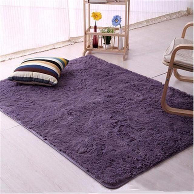 Best Carpet Runners For Stairs Lowes Stairswithcarpetrunners 400 x 300
