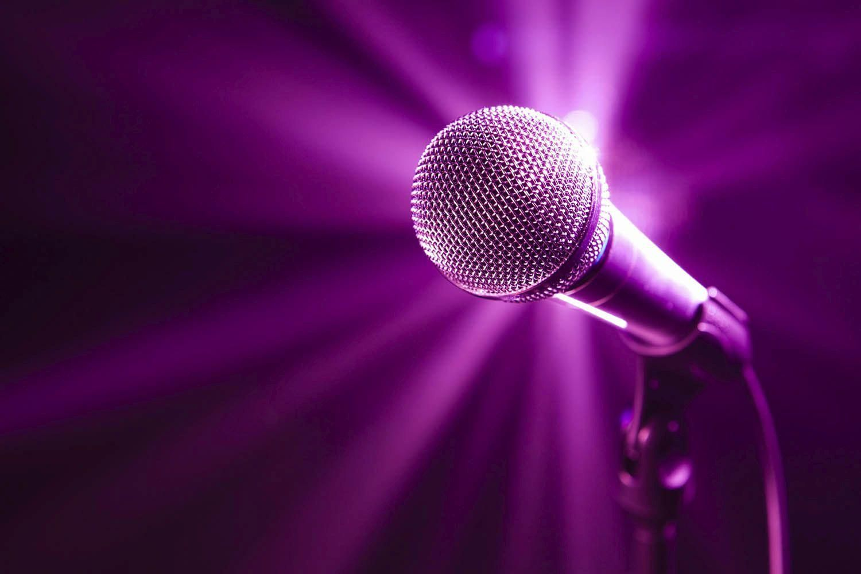 Summer School: How To Sing Karaoke | Sing online, Karaoke ...