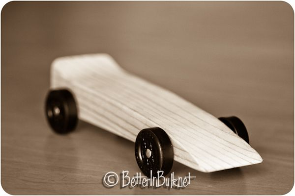 17 Best images about Pinewood Derby Cars on Pinterest | Batmobile ...