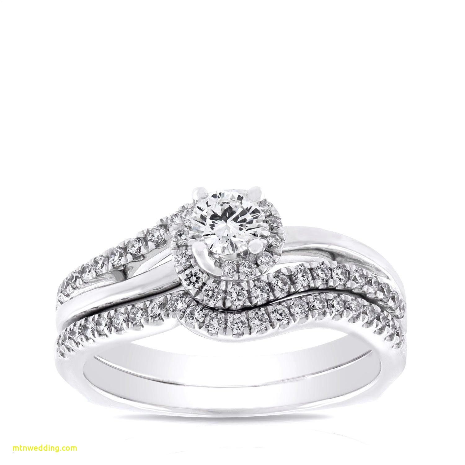 Best Of Black Gold Band Engagement Rings Wedding Ring Ideas In