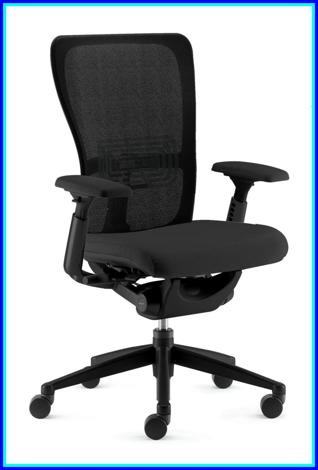 119 reference of office chair with comfortable seat in