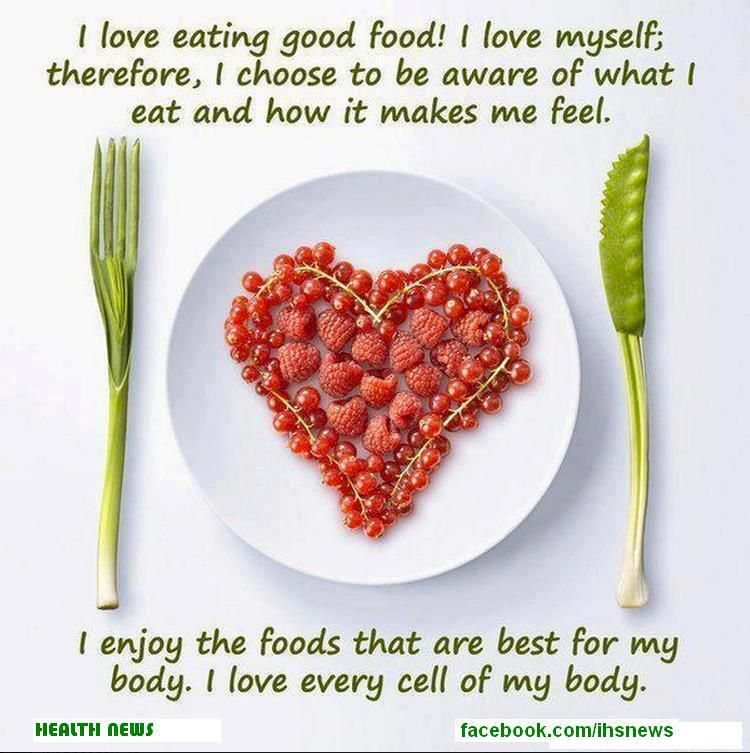 healthy living quotes inspirational health quotes tips